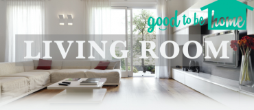 3 Ways to Enhance your Living Room Ambience