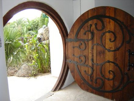 Amazing Lord Of The Rings Home Decor Ideas Good To Be Home