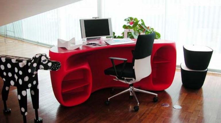 baobab-desk-2 Messagenote