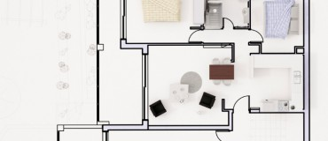 How to Reduce Your Heating Bills With Room Layout And Furniture
