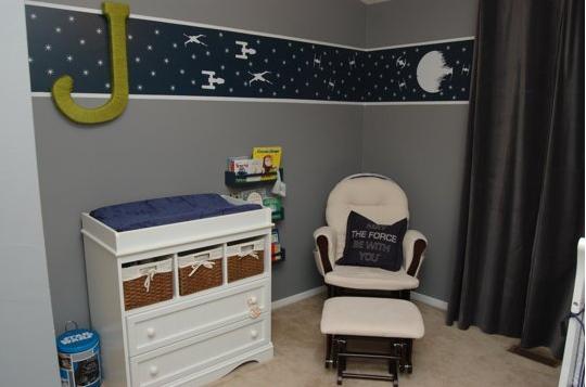 Grey_room