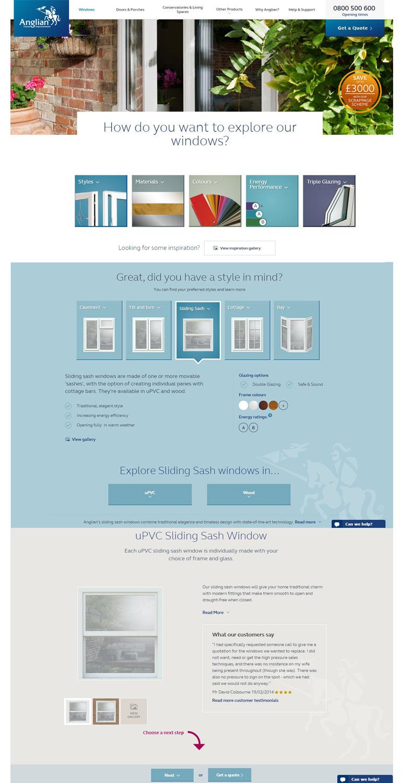 New-site-windows-scroll