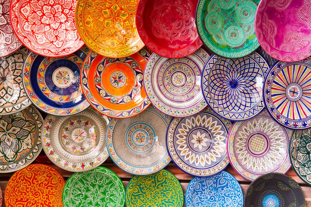 decorative_plates
