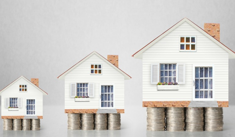 Property Experts Reveal How to Increase the Value of your House