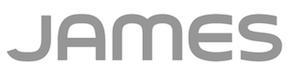 james-harrison-logo-2.5cm