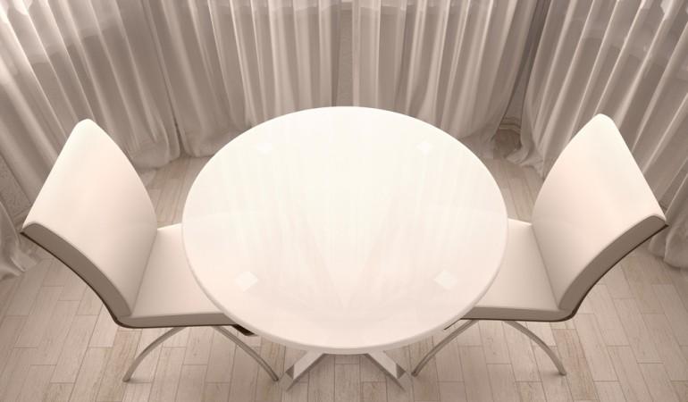 Will the replica furniture copyright law 2020 damage the world of design?