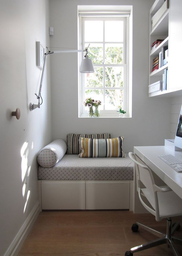 light-grey-home-office