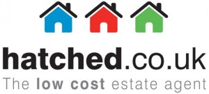 Hatched Advice on How to Sell Your Home via Good to be Home
