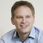 Grant Shapps answers our questions on Conservatives policy for homeowners
