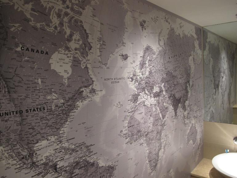 bathroom-wall-mural
