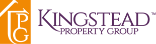 Kingstead Advice on How to Sell your Home via Good to be Home