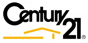 Century 21 advice on selling your home via Good to be Home