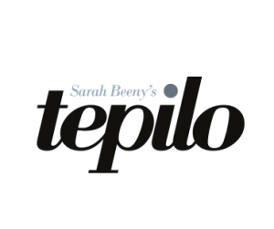 Tepilo advice on how to sell your home via Good to be Home