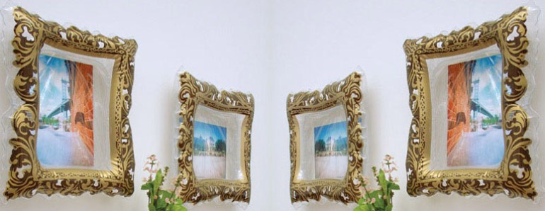 instant-masterpiece-inflatable-picture-frame-xl