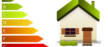 5 Easy Ways To Reduce Home Energy Bills Right Now