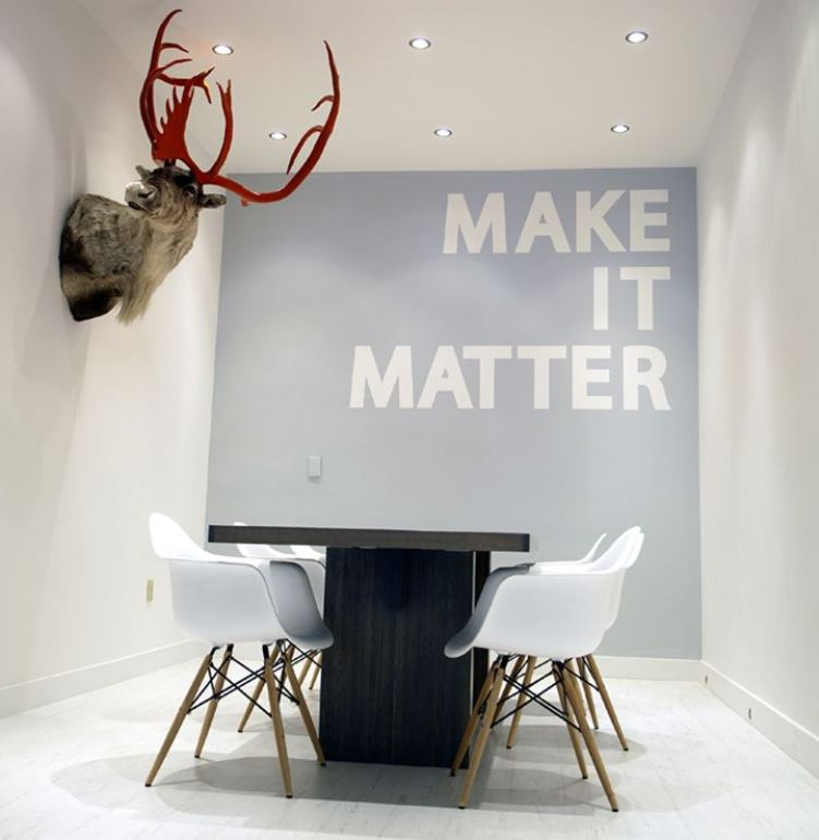 make-it-matter-typographic - home edit