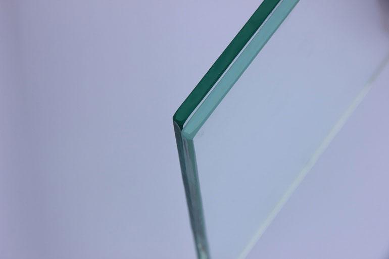 Glass for Anglian Windows