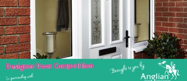 Laura Ashley Winners & Dream Room Competition Round Up