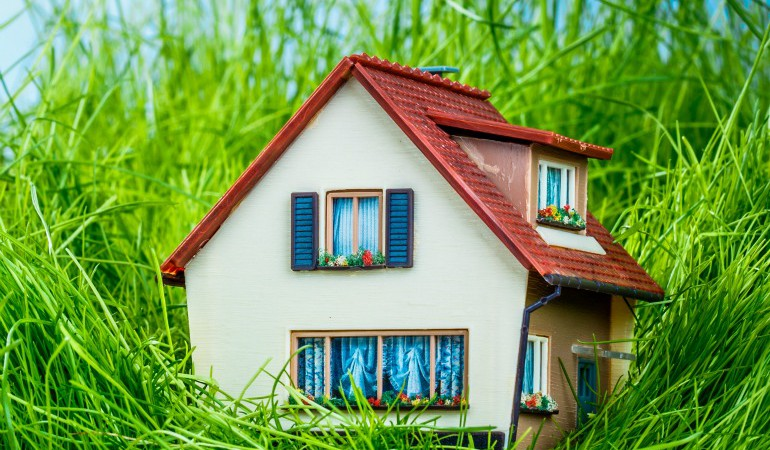 How To Make Yourself Mortgage Ready