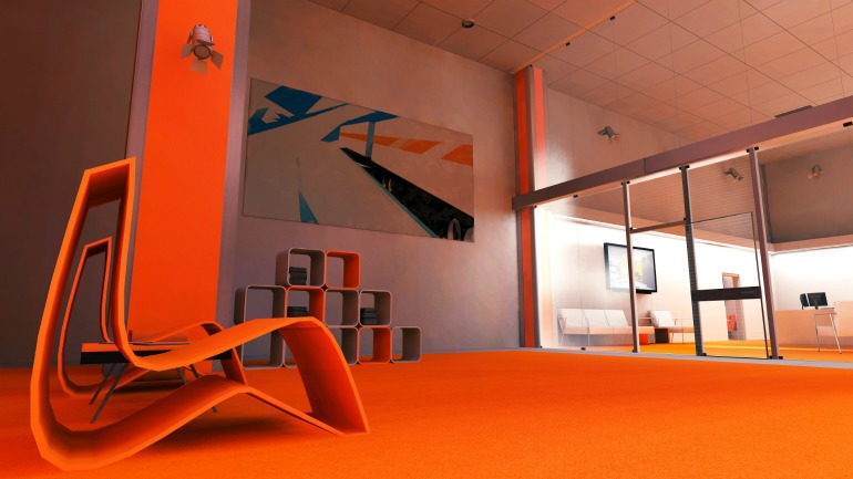 7 video games that showcase the best in interior design video game room interior design and decoration