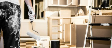 What to Do After a Home Renovation