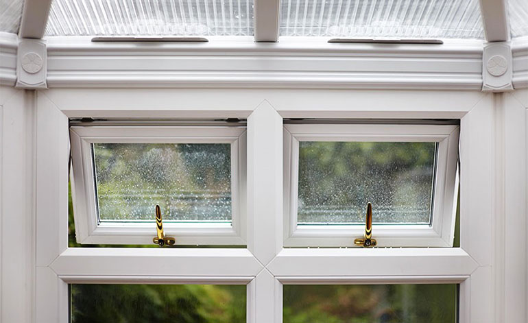 What is condensation and how to cure it good to be home for Replacement window design ideas