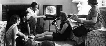 World TV Day – How TV Has Changed Our Way of Living