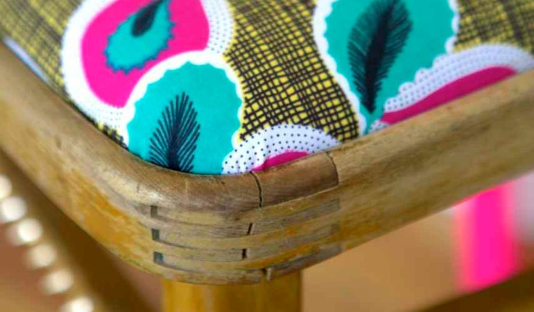 5 Easy Upcycling Projects You Can Do At Home