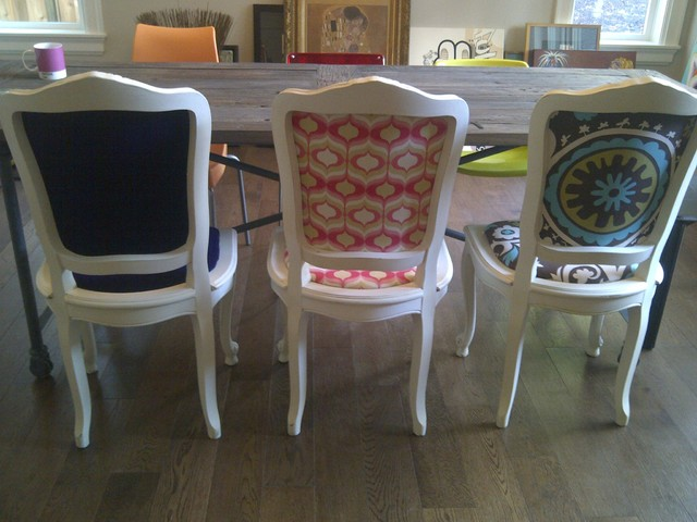 eclectic-dining-chairs