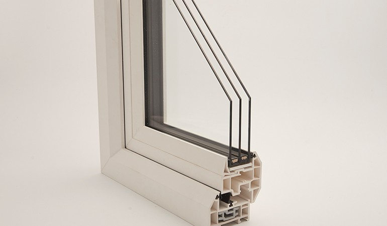 What is the UK's Most Thermally Efficient Window