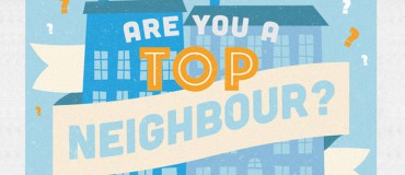 Introducing the Good Neighbours Quiz: How Do You Measure Up?