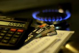 Save money on your heating bills
