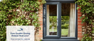 Does Double and Triple Glazing Reduce Heat Loss?