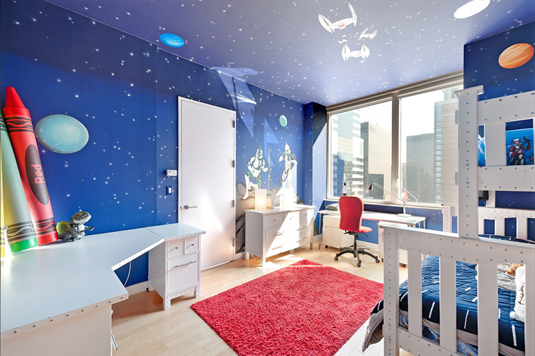 enchanted-star-wars-kids-room