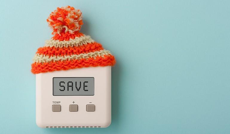 Energy Efficiency Myth Busting