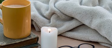 Hygge: The Best Lifestyle Trend For Winter