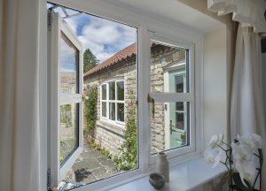 #ProjectSpotlight window interior