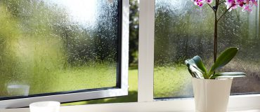 #AnglianAnswers: Do my windows need resealing?
