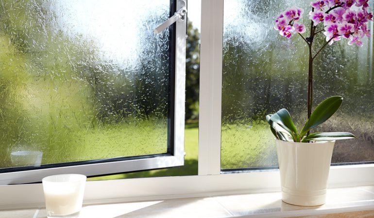 #AnglianAnswers: Do my windows need resealing?