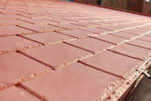 #ProjectSpotlight roof detail