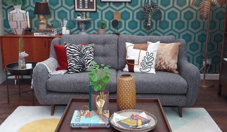 Stylish Room Trends