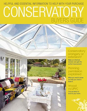 download our conservatory guide