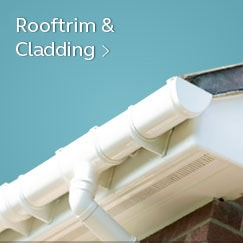 View rooftrim & cladding FAQs