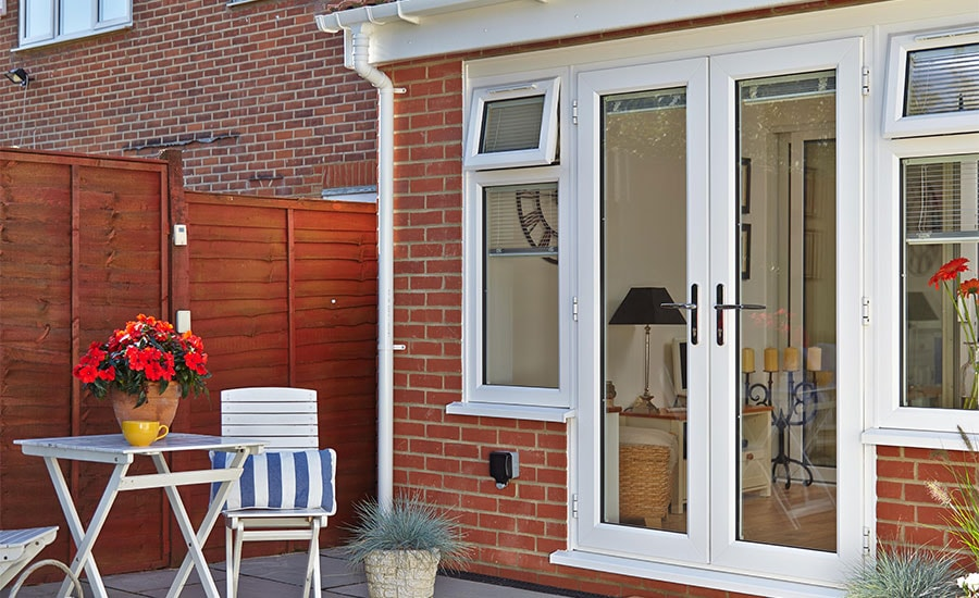 Extensions Gallery Anglian Home