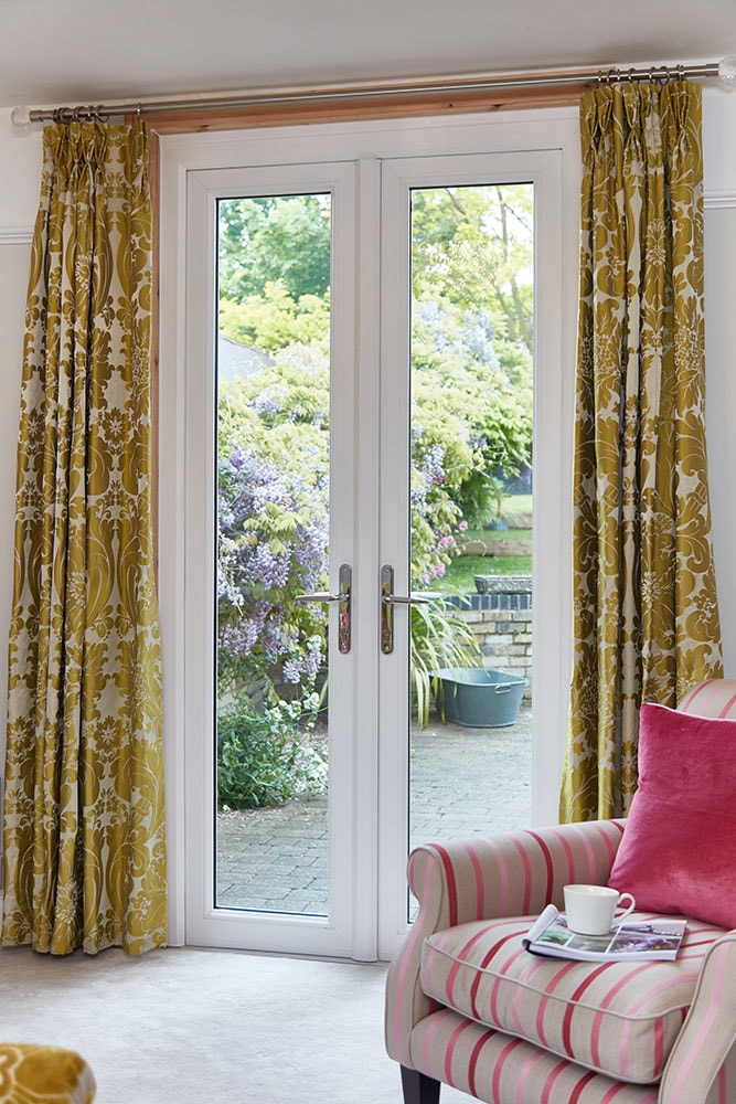 French Doors Gallery Anglian Home