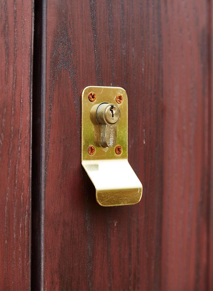Gallery Of Sectional Garage Doors Anglian Home