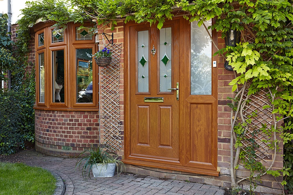 Grp Doors Gallery Ideas Amp Inspiration Anglian Home