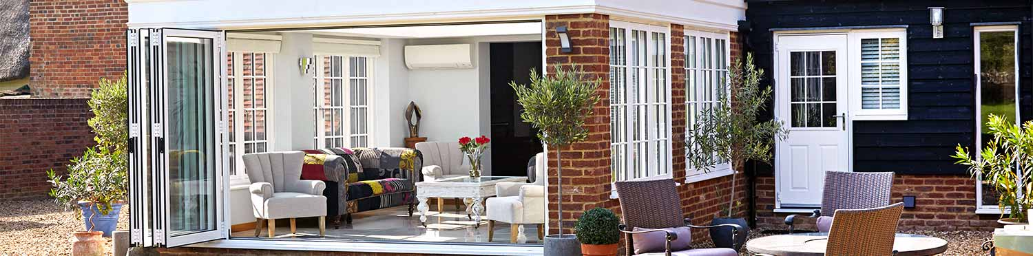 anglian home improvements conservatories double glazing. Black Bedroom Furniture Sets. Home Design Ideas
