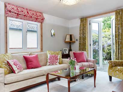 Contact Us Here With Any Questions You Have Anglian Home