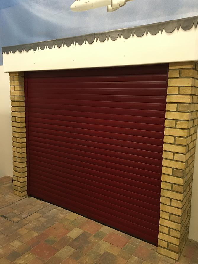 Maidstone Double Glazing Conservatories Doors Amp More